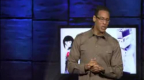 Rock Church  Wired For Love  Part 1, Wired for Relationships by Miles McPherson