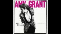 Amy Grant  Fight