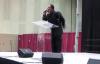 Bishop Lambert W. Gates Sr. (Pt. 5) - NDCPYPU 2013 Retreat.flv