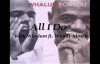 All I Do - Kirk Whalum ft. Wendy Moten.flv
