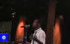 Mali Music Worship Experience.flv