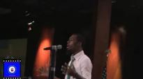 Mali Music Worship Experience.flv