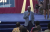 Gateway to Sure Blessings II _ Pastor 'Tunde Bakare.mp4