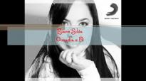 Eliane Silva  Ousadia e F  Lanamento 20132014