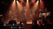 Sandra Mbuyi - Maloba Ezanga Te Live   Vidéo officielle.mp4