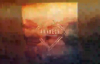 Marco Barrientos Amanece Deluxe Editio ALBUM COMPLETO 2014 full.compressed.mp4