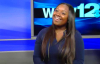 Jekalyn Carr interviews with WJTV
