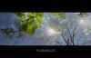 Meteku New Amharic Mezmur 2015- Eyamarew Yiker.mp4