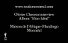 Olivier Cheuwa - interview - Toukimontreal.com.flv