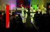 Le DIEU des Nations Nou la pi red Gregory Toussaint, Tabernacle of Glory, ShekinahRadio1