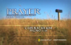 Prayer Small Group Bible Study by Philip Yancey - Trailer.mp4