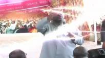 PROPHET ISAAC ANTO (Prophet Isaac Anto ministering in Takoradi) EPISODE 7.mp4