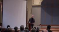 Prinzipen von Veränderung Teil 4 - Je Älter desto besser _ Marlon Heins (www.glaubensfragen.org).flv