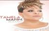 Tamela Mann - Hymns The Blood Medley.flv