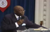 Pastor Tunde Bakare  The Substance of Faith-6