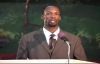 Pastor Gino Jennings Truth of Broadcast 786-787 Part 1 of 2 Raw Footage!.flv