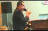 Pastor Carlos Morales  La Tentacin