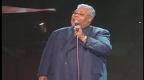 Ain't No Need Of Crying [DVD] - The Rance Allen Group,THE LIVE EXPERIENCE.flv