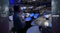 Marco Barrientos - Victoria Ft. Abel Brito (Video Oficial).mp4