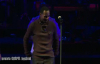 Micah Stampley How Great You Are live @ Novara Gospel Festival 2012.flv