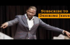 ACTIVATING THE CREATIVE POWER OF GOD 2018 - PROPHET EMMANUEL MAKANDIWA.mp4