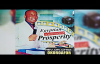 Rev Dr Chidi Okoroafor - Egyptian Method Of Prosperity - 2018 Christian Naija Go.mp4