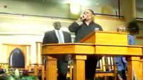 Bishop Lambert W. Gates Sr. (Pt. 2) @ 2010 Finest of the Wheat Conference.flv