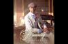 Ricky Dillard & New G - Stay With God.flv
