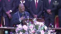 LAUNCH OUT INTO THE DEEP - Archbishop Duncan Williams.mp4