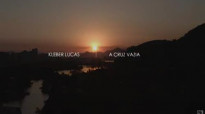 Kleber Lucas  A Cruz Vazia Clipe Oficial MK Music em HD