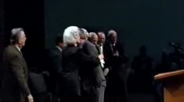 Pulling Them Out Of The Fire Vesta Mangun BOTT 1999