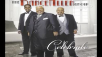 Stay Focused -The Rance Allen Group, Celebrate.flv