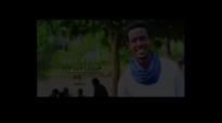 New Mezmur by Efrem Ayalew 2015- Eyesus Teret Teret Aydelem.mp4