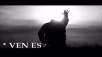 Ven Espíritu ven Marcos Barrientos Con letras.mp4