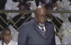 Let it Go Bishop T. D. Jakes (Powerful Sermon).flv