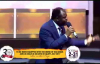 30 Days of Glory with Dr, Abel Damina.mp4