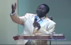 Arise and Shine 6 of 6 by Bishop Mike Bamidele@Grace International Church, USA.mp4