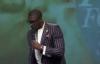 Secret Prayer  Robert Madu