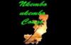 Nkembo Nkembo Vol 12 A.flv