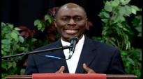 Pastor Gino Jennings Truth of God Broadcast 1023-1024 Essington PA Raw Footage!.flv