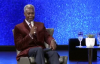 Bishop Dale Bronner True Talk with Tommie Mabry.mp4