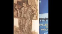 Vallée ya bacca - Marie Misamu (Album Complet).mp4