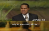 Add to your faith  by Pastor Chris Oyakhilome