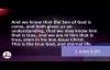 Dr. Abel Damina_ Soteria_ Foreknowledge, Predestination, & Election - Part 4.mp4