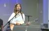 Jesus at the center - Lauren Holmes (ihopck).flv