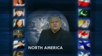 John Hagee Sermons  Dont Worry Dec,2014 Pastor John Hagee