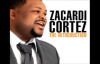Zacardi Cortez feat. Fred Hammond and Marcus Miller-Praise You.flv