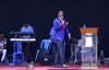 VERY POWERFUL DELIVERANCE FROM DEMONIC SPIRIT IN JESUS NAME!@ HALABA.mp4