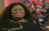 Kim Burrell - Be Grateful.flv