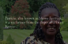 John Sentamu's Agape Love Stories - Patricia Mutangili.mp4